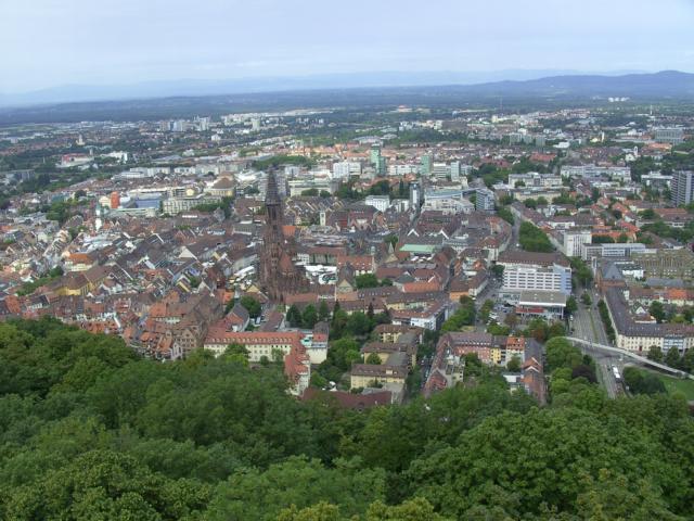 Kletterausrüstung Freiburg : Kletterausrüstung leihen freiburg main dav